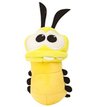 Best Fiends - Gene - Plush