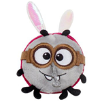 Best Fiends - Brittle - Plush