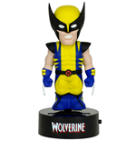 Wolverine Action Figure 251714