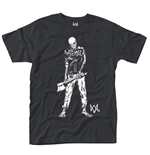 Watch Dogs T-shirt 251719