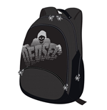 Watch Dogs Backpack 251726