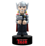 Thor Action Figure 251740
