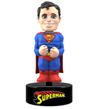 Superman Action Figure 251751