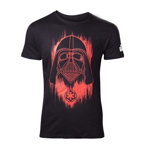 Star Wars T-shirt 251778