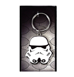 Star Wars Keychain 251788