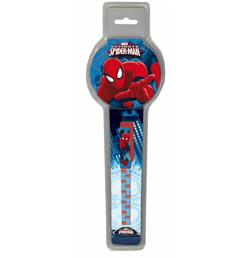 Spiderman Pen 251804