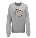 Pusheen Sweatshirt 251896