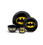 Batman Kitchen Accessories 251906