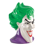 Joker Home Accessories 251907