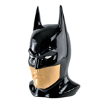 Batman Home Accessories 251908