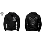 Sons of Anarchy Sweatshirt 251916