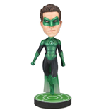 Green Lantern Action Figure 251946