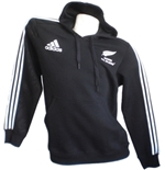 All Blacks Sweatshirt Maori