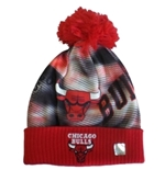 Chicago Bulls Cap 252023