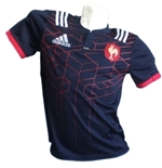 France Rugby Jersey 252027