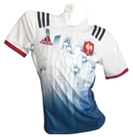 France Rugby Jersey 252029