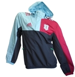 Harlequins Jacket 252031