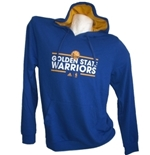 Golden State Warriors  Sweatshirt 252141