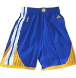 Golden State Warriors  Shorts 252142