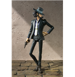 Lupin Action Figure 252157