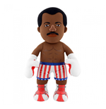 Rocky Action Figure 252179