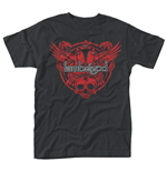 Lamb of God T-shirt 252193
