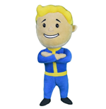 Fallout Action Figure 252249