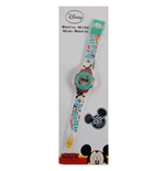 Mickey Mouse Wrist watches 252470