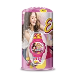 Soy Luna Wrist watches 252499