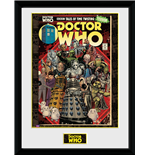 Doctor Who Frame 252586