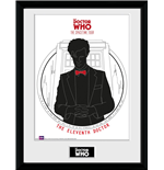 Doctor Who Frame 252597