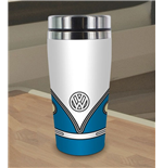 Volkswagen Travel Mug Campervan