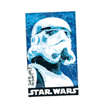 Star Wars Dish Towel Stormtrooper