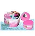 Frozen Jewellery Box 252853