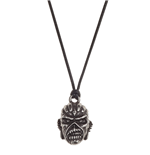 Iron Maiden - Book Of Souls Eddie - Jewellery