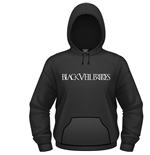 Black Veil Brides Sweatshirt Electric