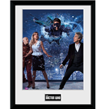 Doctor Who Print 253246