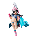 Dragonball Gals PVC Statue Chichi Young Ver. 15 cm