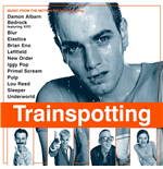 Vynil Trainspotting OST (2 Lp)