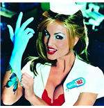Vynil Blink 182 - Enema Of The State