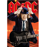AC/DC Poster 254085