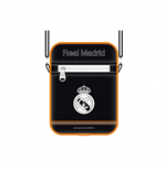 Real Madrid shoulder bag 51539
