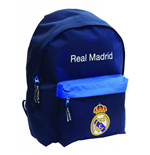 Real Madrid backpack 40cm 52530