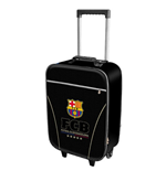 Barcelona FC wheel bag 60076