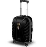 Barcelona FC trolley bag 00645