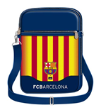 Barcelona FC shoulder bag 12884