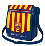 Barcelona FC shoulder bag 12860