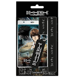 Death Note Accessories 254171