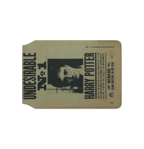 Harry Potter Cardholder 254198