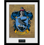 Harry Potter Print 254200